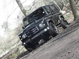 range rover truck black land rover archives moto verso moto verso