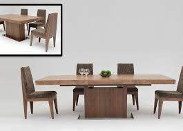 White Gloss Extendable Dining Table Dining Amazing White Extendable Dining Tables Bianca White High