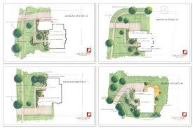 Time Saver Standards For Interior Design Great Oaks Landscape The Fine Art Of Landscape