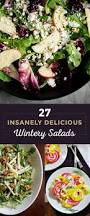 thanksgiving salad recipe 27 insanely delicious salads you need for thanksgiving