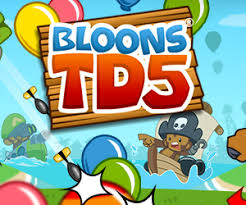 bloon tower defense 5 apk bloons tower defense 5 hacked unblocked gameprehacks hacked