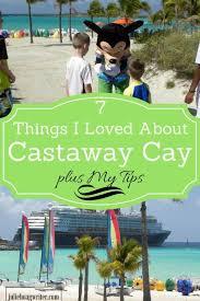 best 25 disney island ideas on pinterest is moana hawaiian