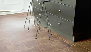 Amtico Flooring Bathroom Carpets Laminate And Real Wood Flooring In Plymouth Devon