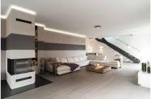 indirekte beleuchtung esszimmer modern herrenhaus indirekte beleuchtung esszimmer modern indirekte