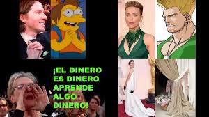 Memes De Los Oscars - los mejores memes de la entrega de los oscar infobae