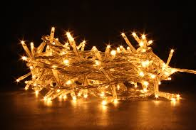 beautiful led lights living room part string fairy light idolza