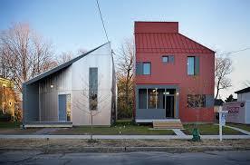 small passive solar home plans small passive solar house plans design best house design small