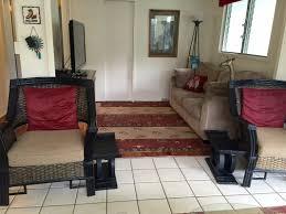 kukui house 2 bedroom and 2 bath alohawaii properties