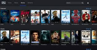 hands on with directv now at u0026t u0027s new streaming service for cord