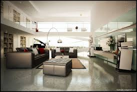 Home Room Design Online 3d Room Maker Pretentious 9 Architecture Designer Original Design