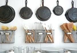 Apartment Kitchen Storage Ideas Small Apartment Kitchen Storage Budget Kitchen Storage Ideas Great