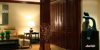Plantation Shutters And Drapes Residential And Commercial Window Treatment And Drapery And