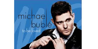 michael bublé releases to be loved asian tour edition pep ph