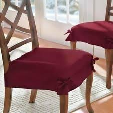 Microsuede Dining Chairs Pleated Couture Dining Chair From Ballard Designs Buy Ikea