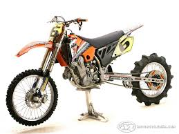 ktm electric motocross bike for sale peterson family hillclimbers motorcycle usa