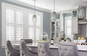 shutters in anaheim ca sunburst shutters