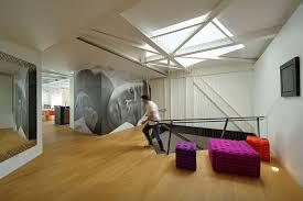 Awesome Home Interiors Amazing Home Design Ideas Best Home Design Ideas Sondos Me