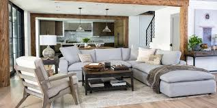 interior design home furniture furniture stores in california nevada and arizona living spaces