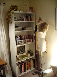 Bookshelves With Glass Doors For Sale by Furniture Unique Dark Glass Bookshelf Target For Modern Interior