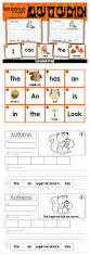 thanksgiving word scrambles 6164 best sight word soiree images on pinterest sight word