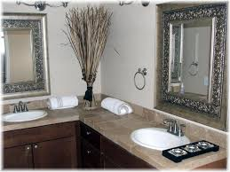 master bathroom color ideas home decorations color schemes master bathroom color scheme bathroom color ideas paint
