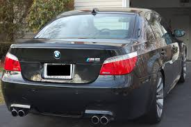 member 335xi bmw m5 2008 sapphire black bmw m5 forum and m6 forums