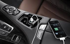 Car Charger With Usb Ports Why Your Usb Car Charger Hardly Works At All Digital Trends