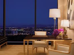 the lexus hotel las vegas the best hotel or resort in every state photos condé nast traveler