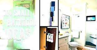 narrow bathroom storage cabinet cheap bathroom storage ideas bathroom storage ideas wall mounted