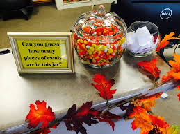 Halloween Candy Jar by Onalaska And La Crosse Area Dentist Valley Dental You Could Be