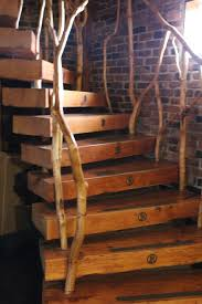 Wooden Spiral Stairs Design Wooden Spiral Staircase On Wooden Spiral Staircase At