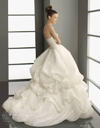 Wedding Dress 2012 Organza Wedding Dresses 2012 Wedding Dresses Dressesss