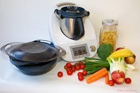 cuisine au quotidien la cuisine au quotidien thermomix gelaco com