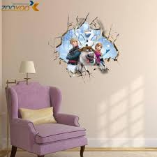 home decor wall art stickers wall home decor wall art stickers