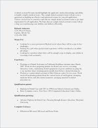 resume exles for dental assistants entry level dental assistant resume sle globish me