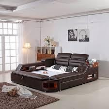 bedroom furniture sets modern 2018 limited new arrival modern bedroom set moveis para quarto