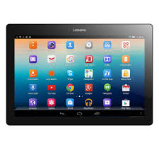 android tablets best samsung tablet officeworks