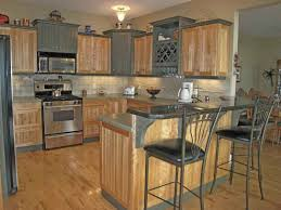 large kitchen islands hgtv with regard to kitchen island ideas