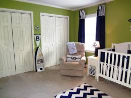dazzling designs for nautical baby room ideas u2013 decorating baby