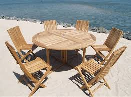 Drop Leaf Dining Table With Folding Chairs 20 Drop Leaf Table With Folding Chairs Home Design Lover