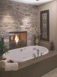 Travertine Fireplace Hearth - fireplace creative travertine tile fireplace decor modern on