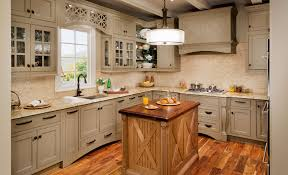 Top Kitchen Cabinet Brands Top Kitchen Cabinets Brands Tehranway Decoration