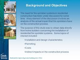 Sprinkler System Installation Cost Estimate by Dedicated To Improving Home Building Since Understanding