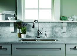 kohler black kitchen faucets kitchen decorative bedroom kohler kitchen faucets home depot also