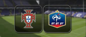 wallpaper keren klub bola download wallapaper chelsea animasi sepak bola inggris dunia