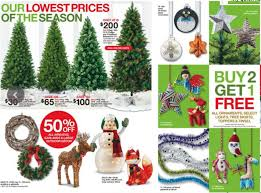 helicopter transporter black friday target target canada has affordable christmas gifts for everyone on your