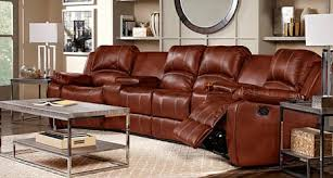 Leather Sofas Sets Leather Furniture Sets Collections Individual Pieces