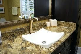 kohler bathroom design kohler bathroom sinks drop in bathroom sinks unusual inspiration