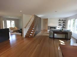 burchwood flooring your floors deserve to be beautiful