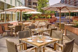 Patio Tavern 7 Must Try Romantic Restaurants In Dc Upout Blog